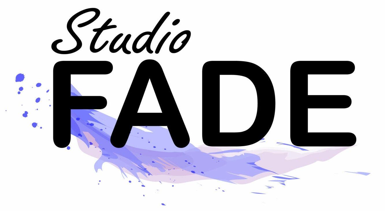 Studio FADE
